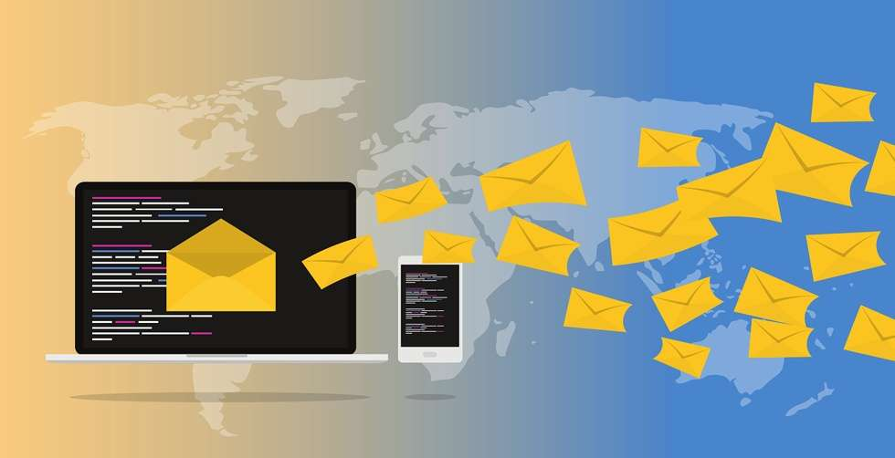 Internet Service Providers – How They Affect Email Marketing