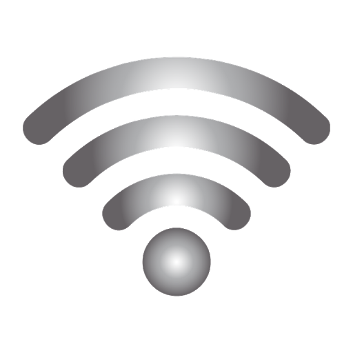 What is the Difference Between Wi-Fi and Fixed Wireless?